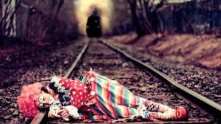 Soley - Kill the clown Lyrics