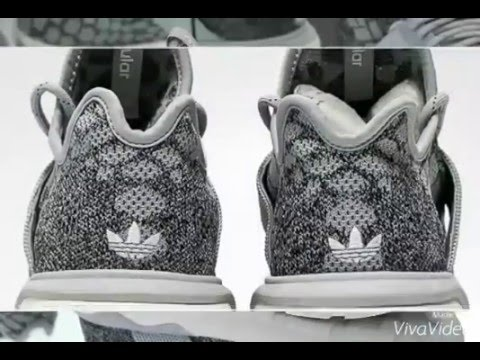 Adidas 2016 Sneakers