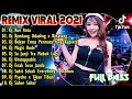 DJ Tik Tok 2021 Slow Remix 💃 DJ KUN ANTA SLOW ! ( DJ DESA Remix ) SPECIAL RAMADHAN Viral Full Bass