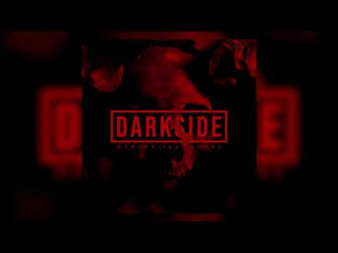 Download Darkside - Oshins feat. HAEL (Official Audio)