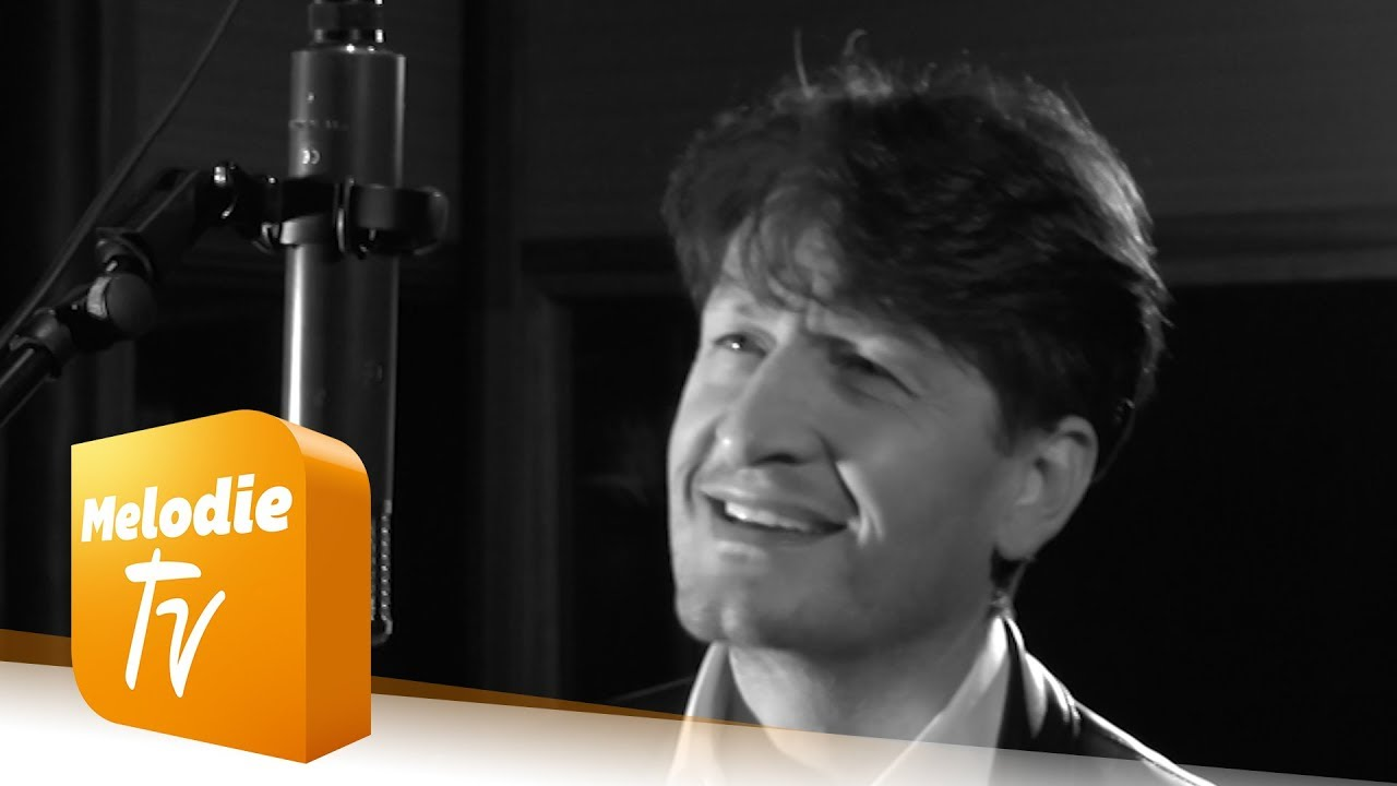 Andreas Fulterer Abschiedsbrief andreas fulterer – donna mia (offizielles musikvideo