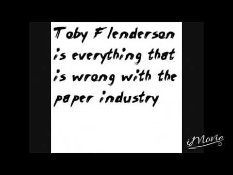 Goodbye Toby - YouTube