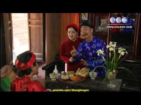 Hài Thăng Long