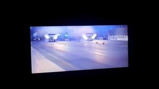 IHRA Drag Racing 2 Intro