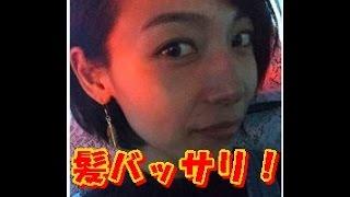 2015年10月11日22時~新ドラマにエンジェルハートがはじまる...