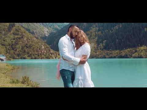 Babek Mamedrzaev - Карина(Dj Sagidullin Remix 2017)