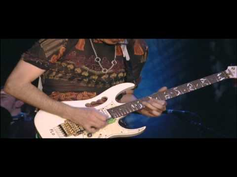 Zappa Plays Zappa ft  Steve Vai  Zomby Woof Live streaming vf