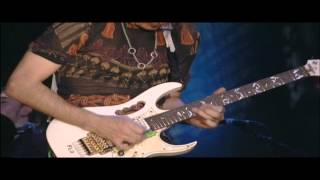 Zappa Plays Zappa ft  Steve Vai  Zomby Woof Live