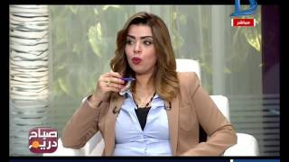دكتور أحمد هارون: 5 مفاتيح للتعامل مع زوجتك
