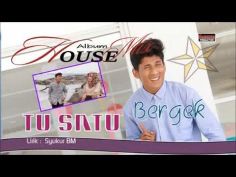 BERGEK - TU SATU