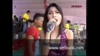 Download Lagu Dangdut Hot Koplo Tresno By Resa Lawang Sewu 2016