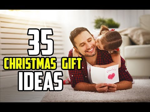 Christmas Gifts For Dad 2019.35 Best Unique Christmas Gifts For Dad From Son Daughter 2018 2019
