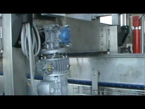 FIR ENGINEERING 0000005 ALGAE PROCESS SOLUTIONS