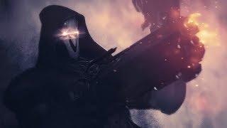 Overwatch - Best Assassins