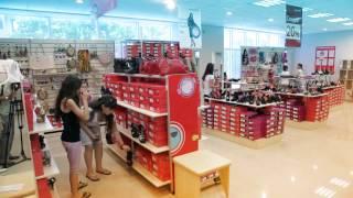 Торговый центр Дарья(, 2012-11-03T14:46:18.000Z)