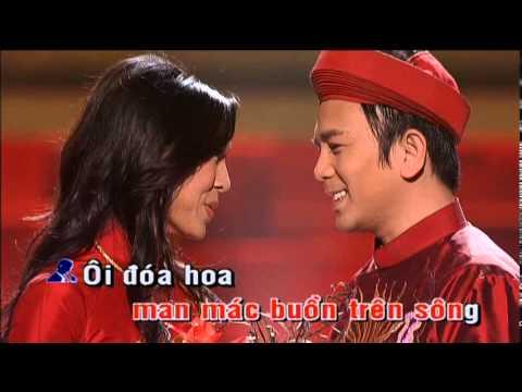 Ngau Hung Ly Qua Cau - Thuy Huong ft Hoàng Tuấn