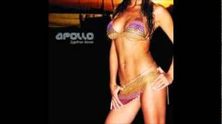 Apollo - 2gether 4ever (Dub Mix) [2003]