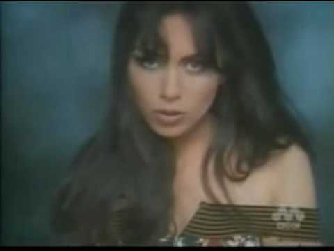 Unconditional Love (Susanna Hoffs)