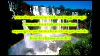 ST12-Cinta Dalam Hati.avi [HD 1080p]