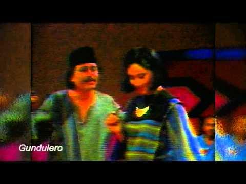 Titiek Sandora-Muchsin - Siapa Bilang