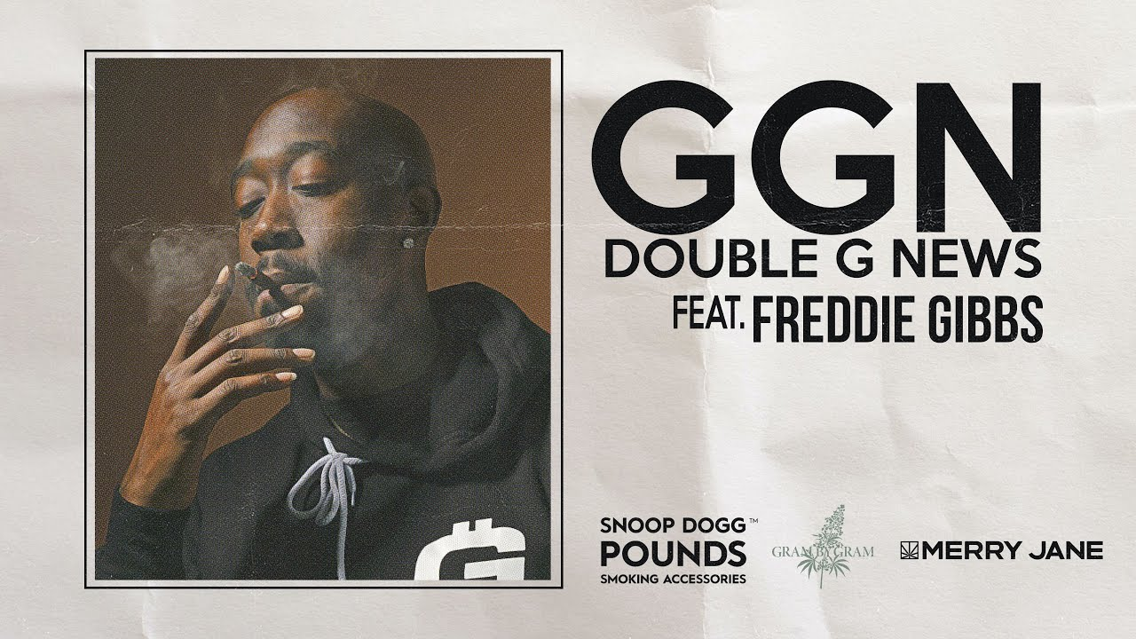 Get a Taste of Freddie Gibbs & Snoop Dogg on a Brand Spankin' New GGN | FULL EPISODE ON SNOOPDOGGTV