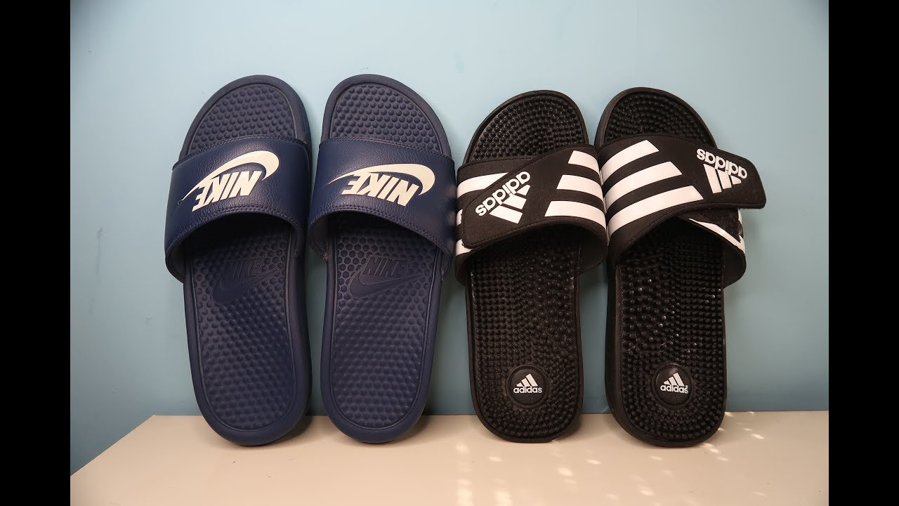 fc2184b47a11 Buy adidas and nike sandals