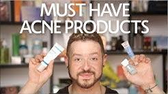 hqdefault - Dr Murad Acne Skin Care At Sephora