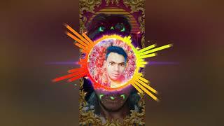 Dinesh DJ Hamirpur 2020 New Year
