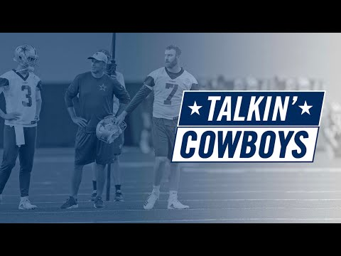 Who Can Make The Power Squad 💪🏋️♀️(Season 1) #DCCMakingTheTeam | CMT from YouTube · Duration:  3 minutes 29 seconds