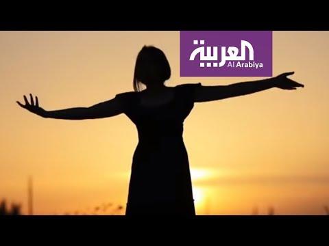 أغان مدوية .. هدية فناني الجزائر لحراك الشارع  - نشر قبل 23 ساعة