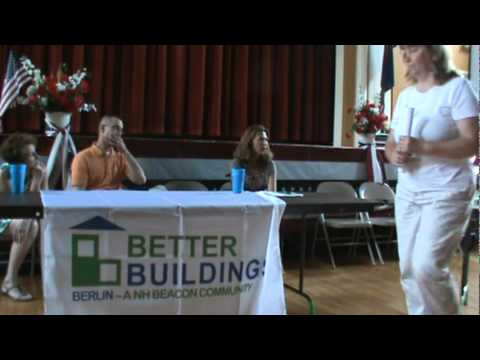 Berlin BetterBuildings and Partners Q&A