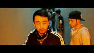 Echo Masta - Don Kişot - Boss (Acapella) #6Ekim2013