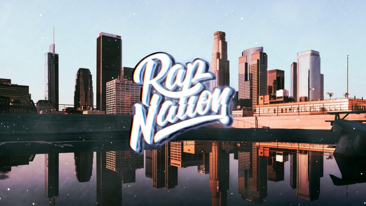 Noah North - Riot/My Ends (Prod. Penacho)