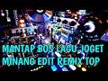 Lagu Joget Ambon Terbaru Minang Remix   Mp3 - Mp4 Download