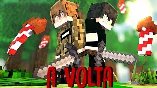 CHEATEY E BLACKOUTZ NO HG!! ( ZENIX.CC )
