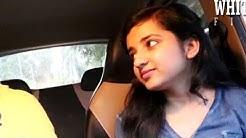 "pooja.""Love story""कच्ची उम्र का पहला प्यार ❤❤❤young girls story.1 MILLION VIEWS."
