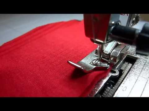Расход ткани Сколько нужно ткани на юбку или платье