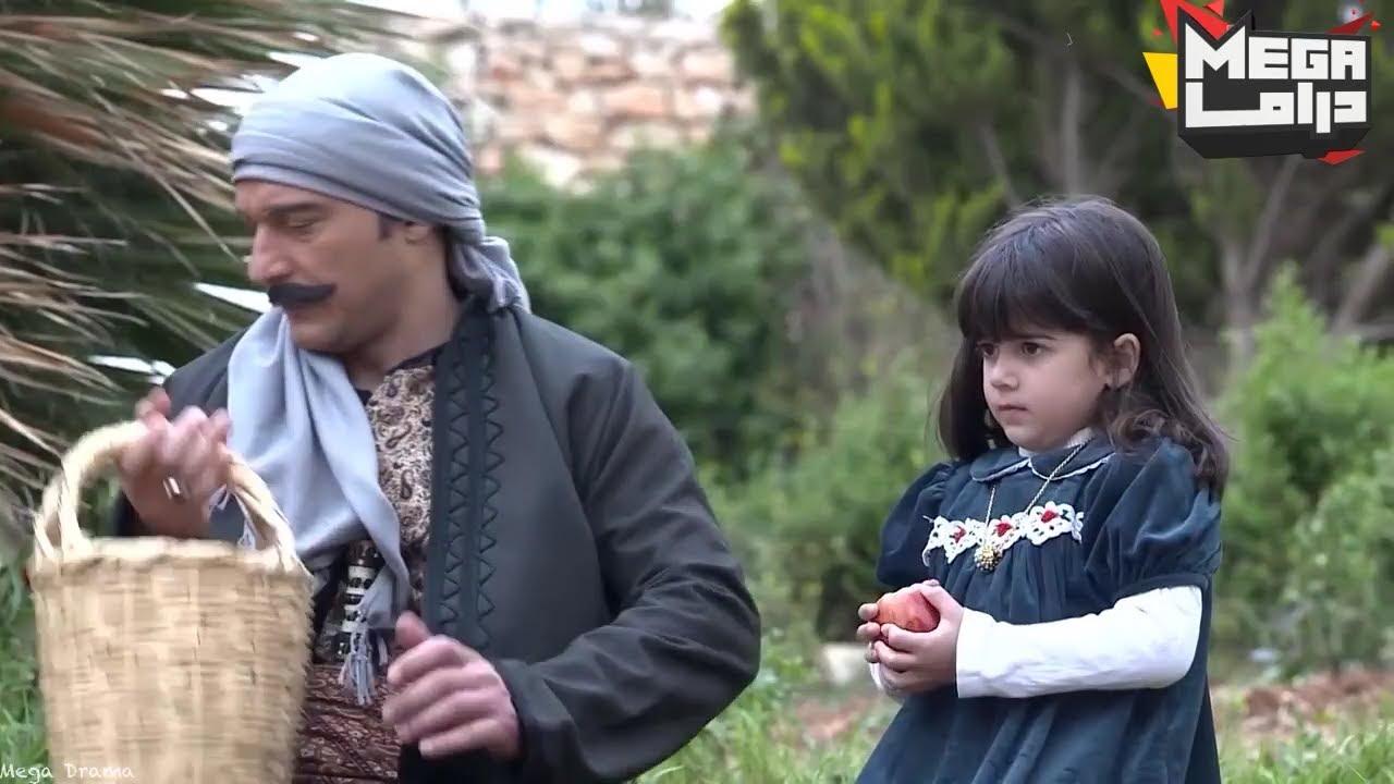 انتقم من الزعيم بخطف بنته طار عقله لما رجع علبيت - طوق البنات