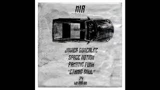 Javier Gonzalez, Space Motion, Fanatic Funk - Ethnic Soul (Original Mix) [Monza Ibiza Records]
