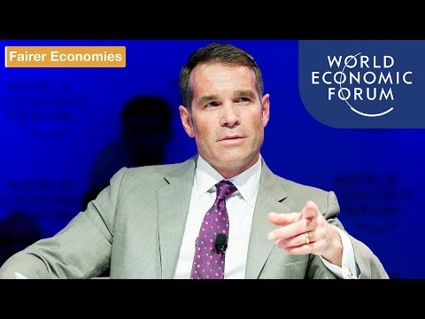 Global Economic Outlook