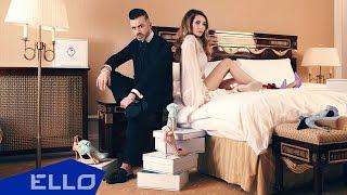 Екатерина Токарева и дизайнер Александр Сирадекиан   «Русский Кутюр Глазами Мужчин»