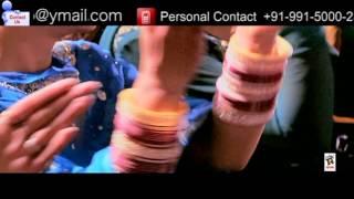 New Punjabi Songs 2012 | BOLIYAN | JARNAIL AIELONN | Punjabi Live Concert 2012