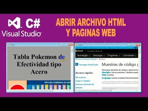 visor-de-archivos-html