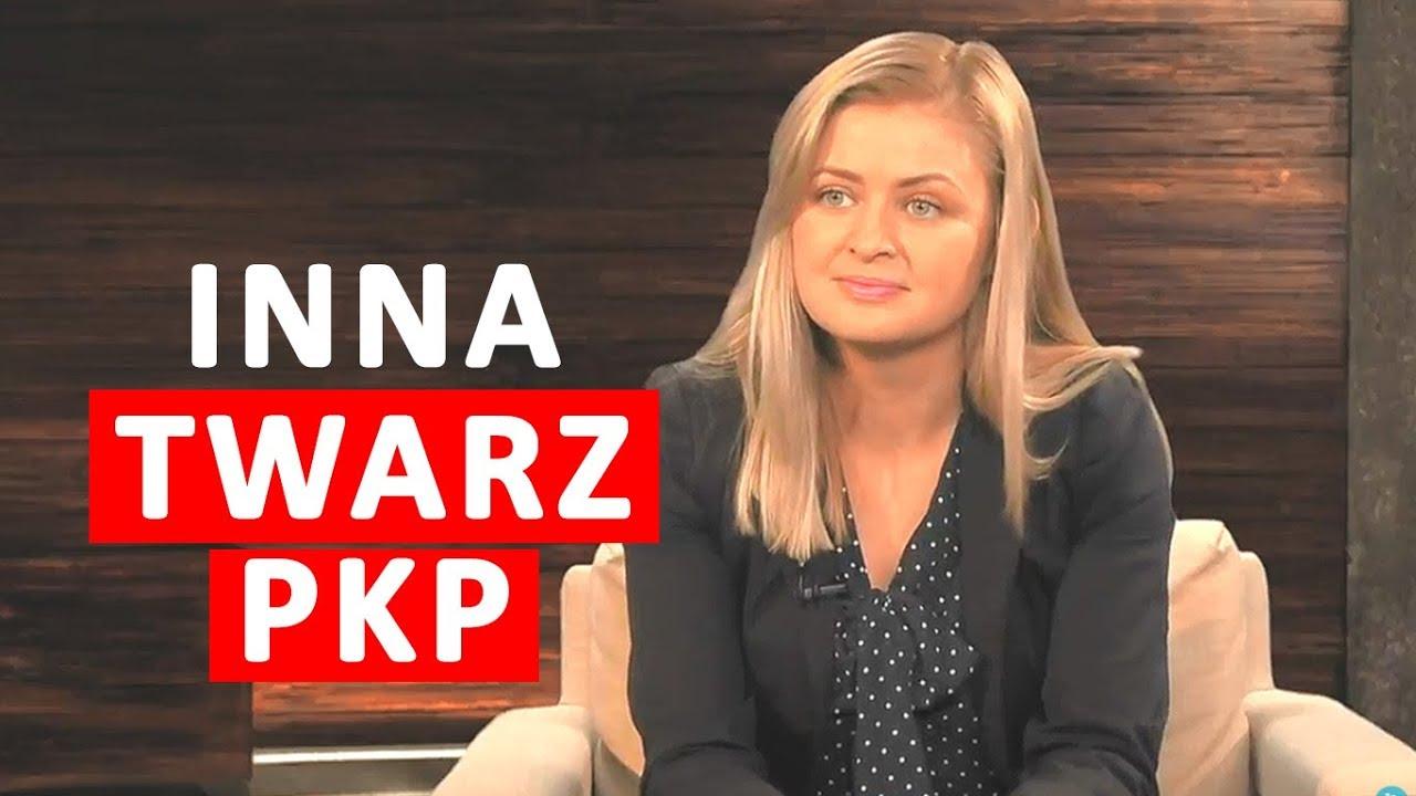 Katarzyna Zelnik Nude Photos 81