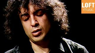 Nicolas Economou plays Frédéric Chopin (1984)