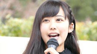 欅坂46「二人セゾン」を作曲した 河田総一郎と佐々木望が作曲 「ラスト...