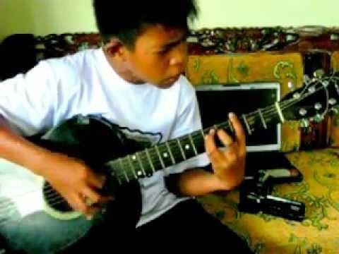 yoram estomihi - Lacy band selingkuh