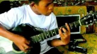 yoram estomihi - Lacy band selingkuh Mp3