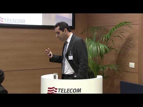 Internet, jobs & skills - Giuseppe Ragusa
