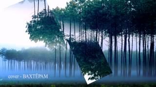 Бумбокс - Вахтерам (cover)
